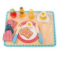 [텐더리프]요리조리 점심식사