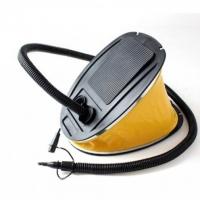 발펌프 3L/ 튜브 공기주입용