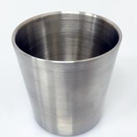 유아안전스텐컵 / 물컵 [위생용품]