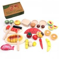 과일썰기-특대형