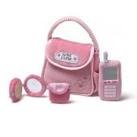 G4048450 나의 첫 핑크 지갑 [소꿉놀이/감각놀이]