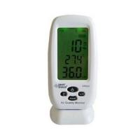 ARCO 먼지 미세먼지 분진 측정기 감지기 AR-830