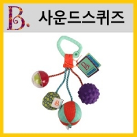 사운드스퀴즈 / 영아용