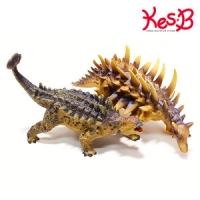 공룡 K&S  캐스B네이처