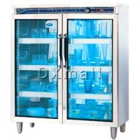 자외선 소독기/ DHS-1400살균+건조/컵250~280개