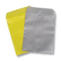 비닐서류봉투(50매입)