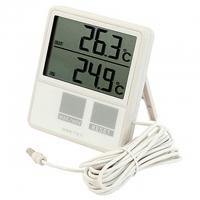 드레텍 디지털 냉장고온도계 O-215WT [계측기/측정기]