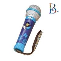 오키도키마이크 [음악/악기]-파랑