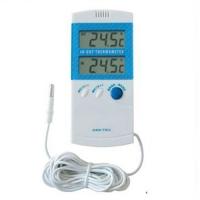 냉장고온도계 [계측기/측정기]