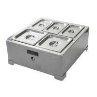 배식세트 P102 (15인용) [위생/주방용품]