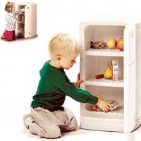 냉장고  [스텝2] / 주방가구