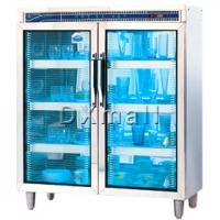 자외선 소독기/ DHS-1400살균전용/컵250~280개