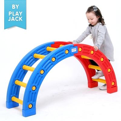 플레이 플레이 밸런스 /브릿지 [균형]