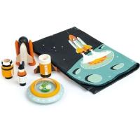 [텐더리프]나와우주 우주여행 놀이매트