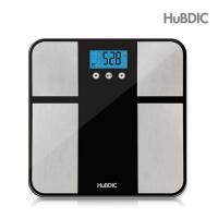체지방 체중계 HBF-1000