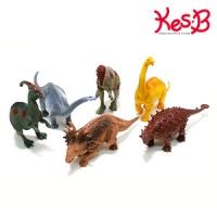 그린사파리 초식공룡  캐스B네이처