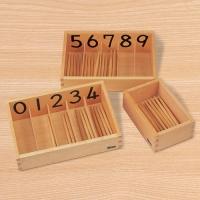 M0065 셈막대 상자
