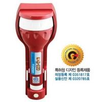 LED휴대용비상조명등 [소방용품]
