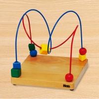 TM0063 롤러코스터  (Roller Coaster)