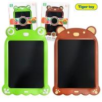 LCD캐릭터매직보드(곰/개구리)