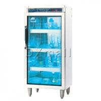 자외선 소독기/ DHS-1350살균전용/컵150~170개