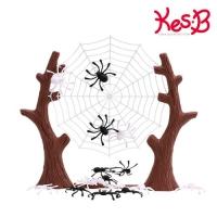 보드게임 거미올림픽(2047) [캐스B]