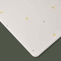 양면/레몬드랍-기능성 안전매트/중,대,특대