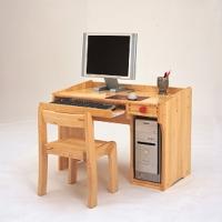 컴퓨터 책상-교사용/j045