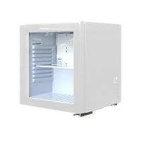 소형 냉장고 25리터(약품/급식보존대)