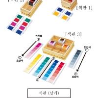 색판123-부속품