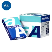 더블A A4복사지(박스)