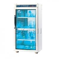자외선 소독기/DHS-1130살균전용/컵120개