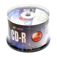 CD-R 700MB/50P