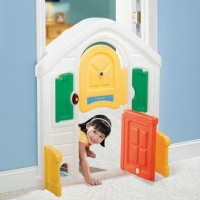 즐거운 방문 놀이집 [스텝2]