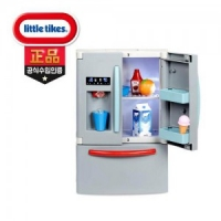 리틀타익스 퍼스트 냉장고[668807]