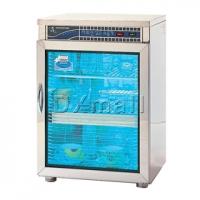자외선 소독기/DHS-800 살균전용/컵80~90개