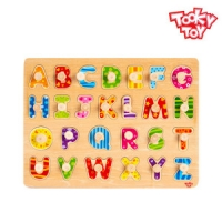 투키알파벳꼭지퍼즐
