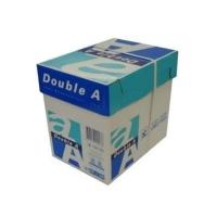 더블A B5복사지(박스)