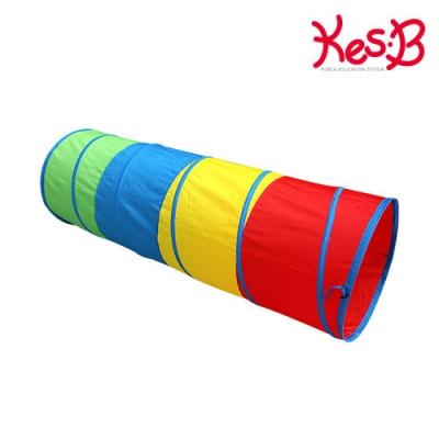 스포츠 빅터널1.8m(2112)/지름60cm