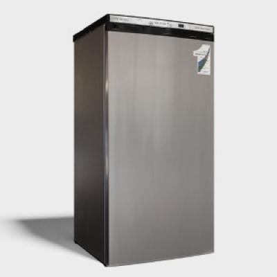 보존식냉동고[180리터]