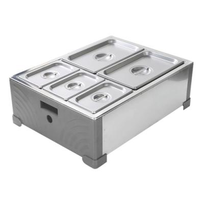 배식세트 P105 (25인용) [위생/주방용품]